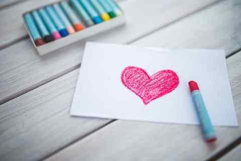 Big Romantic Gestures to Win Her Heart